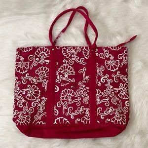 Merona Tote Bag